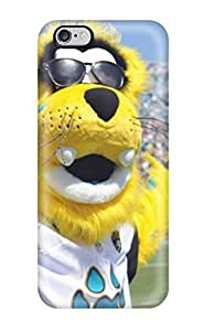 AxFGfVC6922oouqs Jacksonville Jaguars Fashion Tpu 6 Plus Case Cover For Iphone