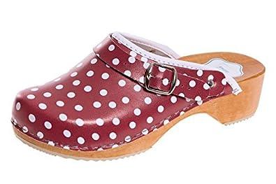 Pour Pas Cher Pas Cher Chaussures FUTURO roses Fashion femme Parcourir Frais De Port Offerts eqkQXO