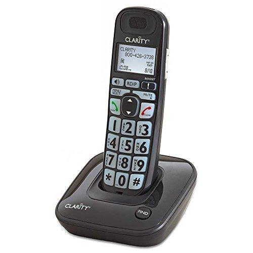 clarity-53703000-d703-moderate-hearing-loss-digital-cordless-phone