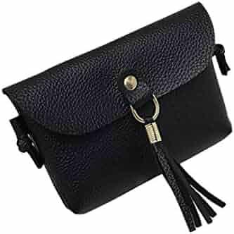 ae62eae08b88 Shopping Blacks - Men - Under $25 - Messenger Bags - Luggage ...