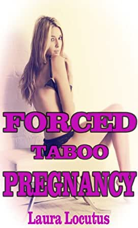 Forced taboo
