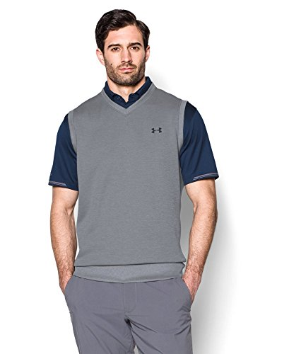 Under Armour Storm Sweater Fleece