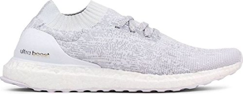 adidas Ultra Boost Uncaged Ltd - BB0773 - Größe 48