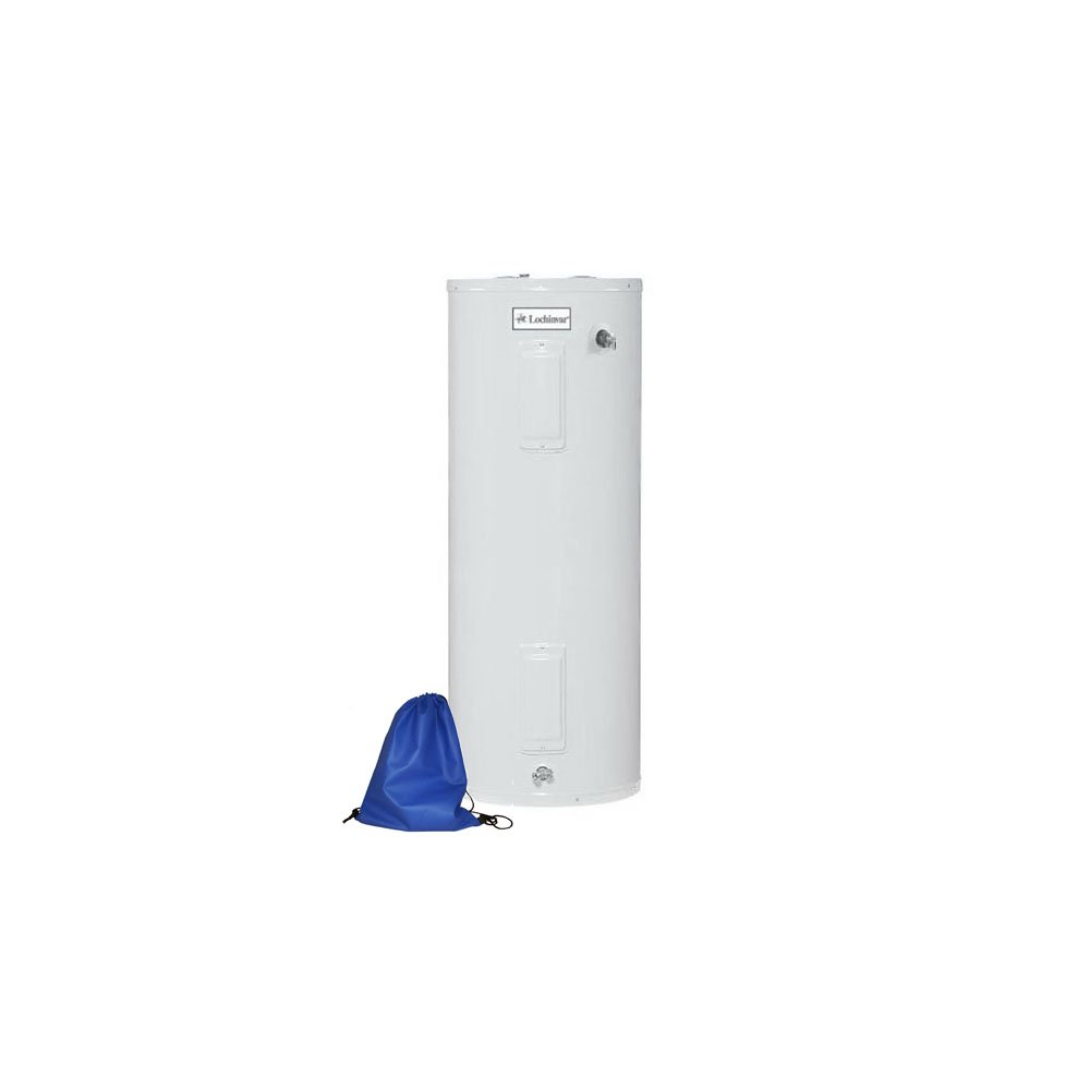 ABCwaters KMA050KDTM Medium Electric Residential Water