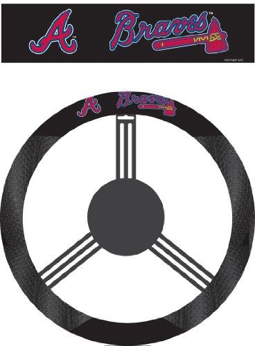 Atlanta Braves Cover - 8
