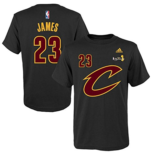 lebron-james-cleveland-cavaliers-23-youth-nba-2016-finals-player-t-shirt