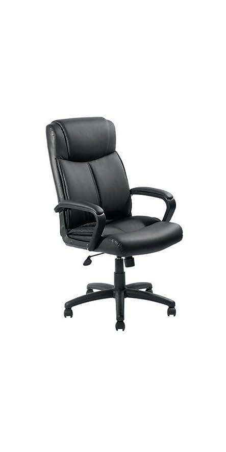 Crawley Executive High Back Chair