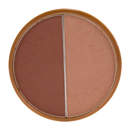 NYC Sun Duo Bronzing Powder product image
