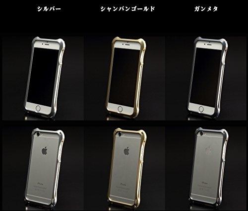 Amazon | <入曽精密>【iPhone6...