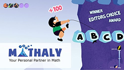 Math Games for Kids of Grade 1 - - Computer Software For Kids