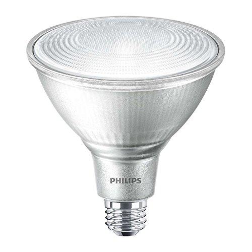Philips Lighting Par 38 Led in US - 7