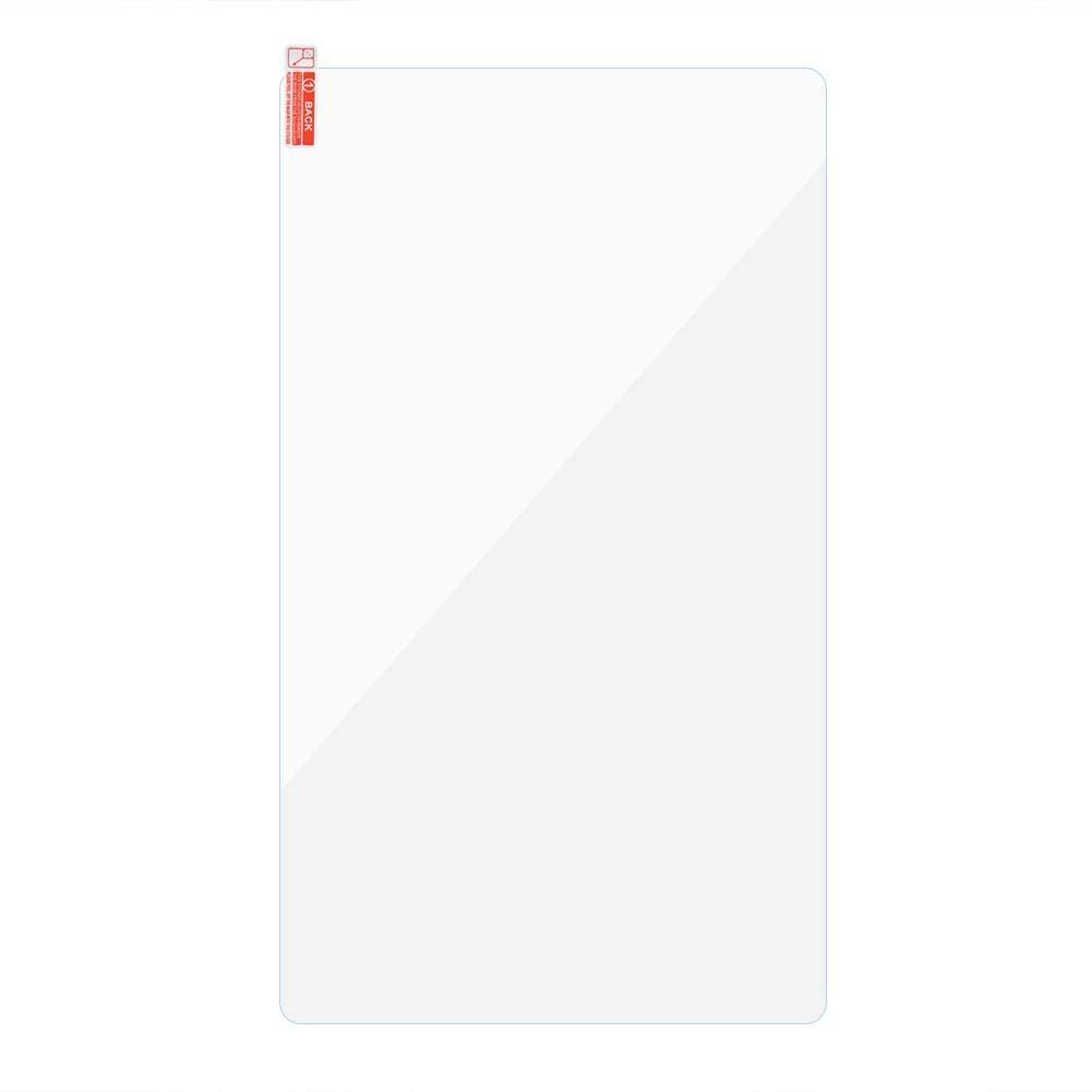 Wendry 13.6//14//15.6 Zoll Displayschutzfolie Universal Displayfolie Folie 9H Hohe H/ärte Anti-Scratch Anti-Strahlung Anti-Reflektion Geh/ärteter Film F/ür Dell//ASUS//Thinkpad Notebook Transparent 15.6inch