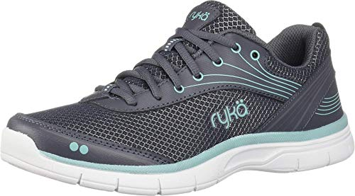 Ryka Women's Destiny Cross