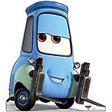 Advanced Graphics Guido Life Size Cardboard Cutout Standup - Disney Pixar's Cars 3 (2017 Film)