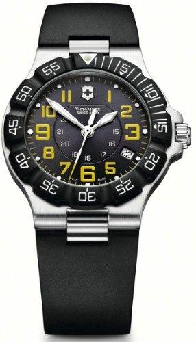 Mans watch VICTORINOX SUMMIT V241412