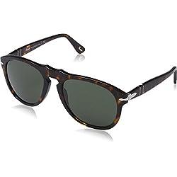 41n8o1VE HL. AC UL250 SR250,250  - Migliori occhiali da sole scontati su Amazon