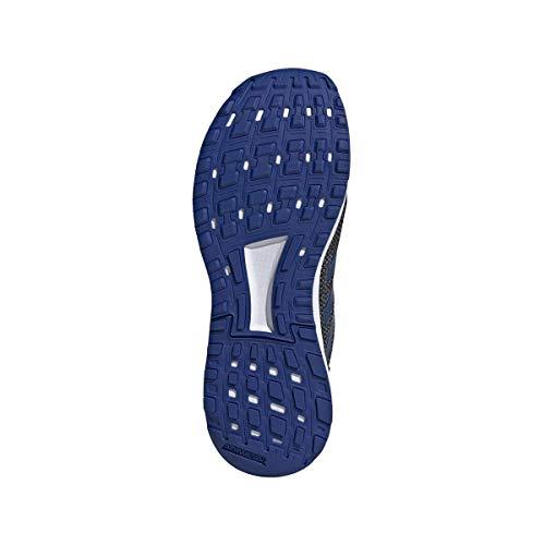 adidas Men's Duramo 9 Running Shoe