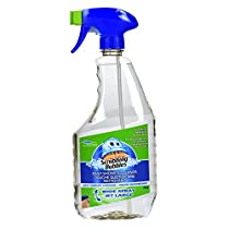 Scrubbing Bubbles Daily Shower Cleaner Trigger, 946ml