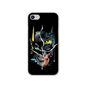 coque batman iphone 8