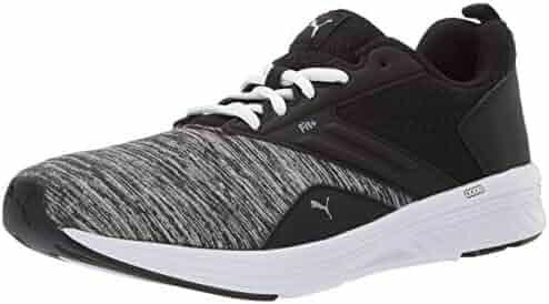 e3b9e1ae6efa5 Shopping Sucream or Amazon.com - PUMA - Fashion Sneakers - Shoes ...