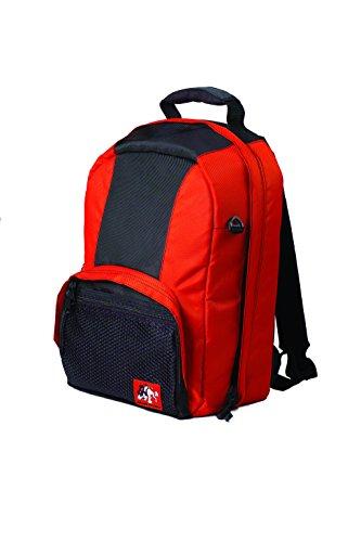 Ready-Freddy-200001-The-Original-Ready-Freddy-Elite-Survival-Kit