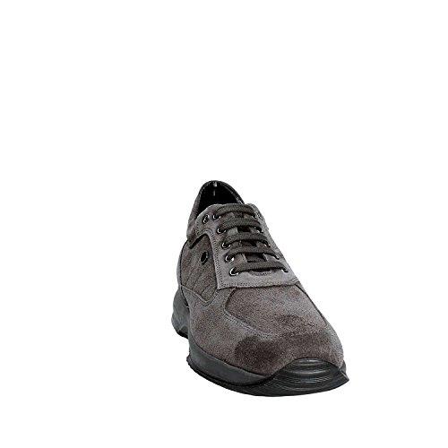 Man 3103 Keys Keys Sneakers Sneakers Man 3103 Gris Gris 3103 Keys qtIFz