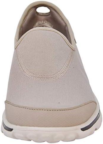 Skechers Performance Women's Go Walk Impress Memory Foam Slip-On Walking Shoe 2