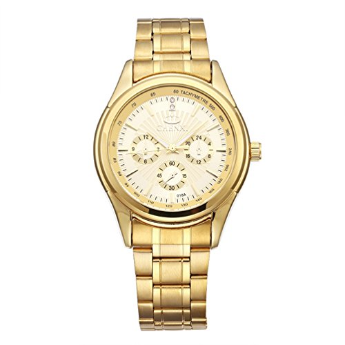 mens-luxury-wrist-watch-high-polished-gold-stainless-steel-band-unique-business-casual-dress-minimal
