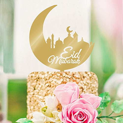 Ramadan Mubarak - Happy Eid Mubarak Ramadan Wedding