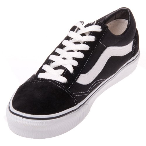 Vans Men Old Skool VN-0D3HY28 Casual Shoes: Buy Online at Low Prices ...