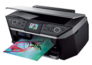 EPSON RX685 SCAN WINDOWS XP DRIVER