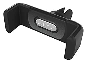 kenu airframe vent car phone mount. Black Bedroom Furniture Sets. Home Design Ideas