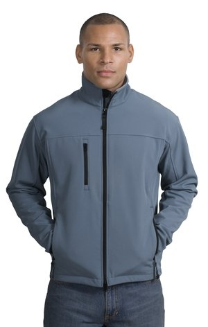 port-authority-mens-glacier-soft-shell-jacket
