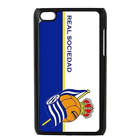 Txuri-urdin (white-blue)Real Sociedad de Fš²tbol, SAD Personalized ...