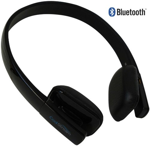 Coolstream buy coolstream products online in uae dubai for Mercedes benz bluetooth headphones