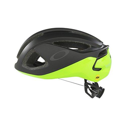 Oakley Aro3 Helmet Retina Burn, M (Burn Helmets)