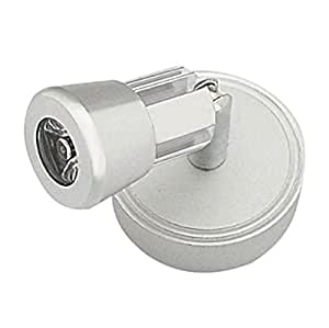 xiaohm3W LED pared de lavado luz/foco/espejo luces