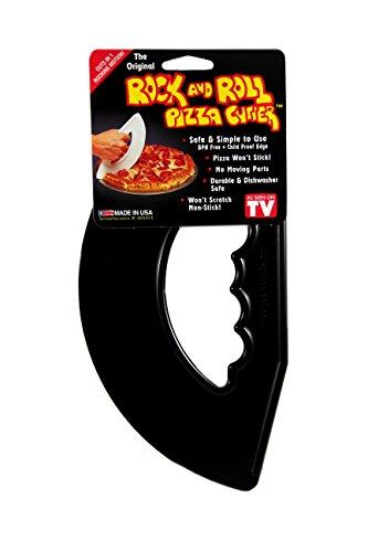 rockn-roll-pizza-cutter-black