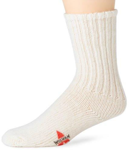wigwam-mens-husky-stretch-wool-classic-athletic-socks-white-large