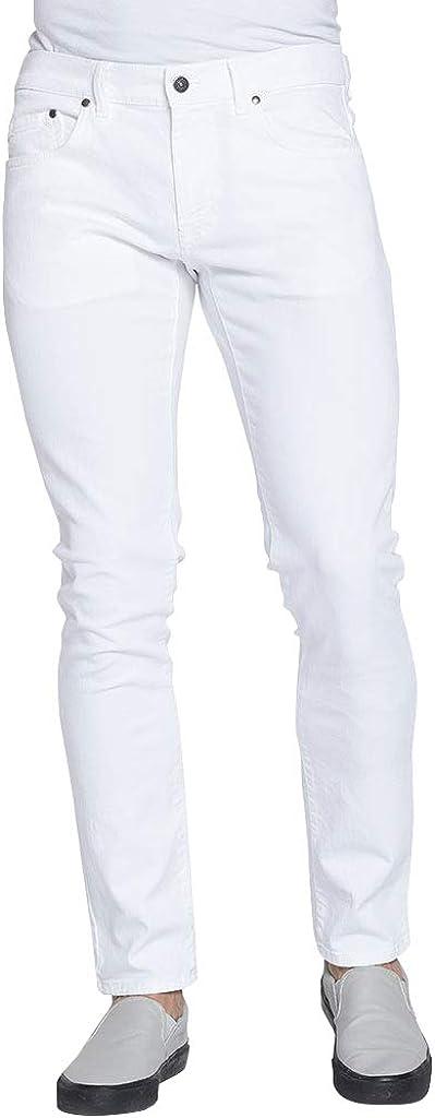Carrera Jeans 000717/_8302A