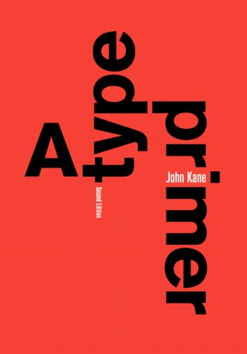 A Type Primer (2nd Edition)
