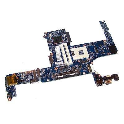 HP 686040-501 Placa Base Refacción para Notebook - Componente para Ordenador Portátil (Placa