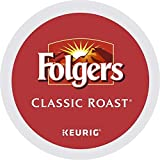 Folgers Gourmet Selections Single Cup for Keurig