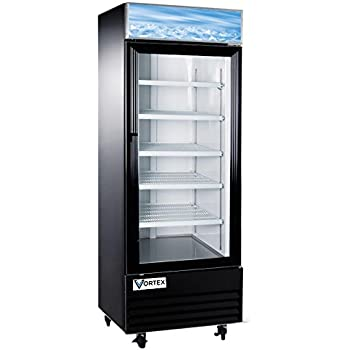 Amazon Com Maxx Cold Mxm1 12r X Series Reach In Cooler