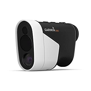 Garmin Approach Z80, Golf Laser Range Finder with 2D Course Overlays (B07C4CYNCF) | Amazon price tracker / tracking, Amazon price history charts, Amazon price watches, Amazon price drop alerts
