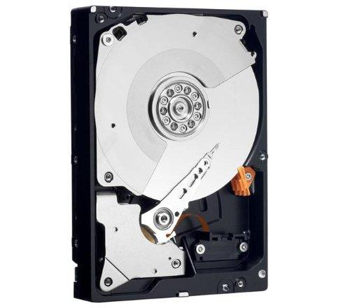 (WD800AAJS-60M0A1 Western Digital 80GB 7200RPM SATA 3.0 Gbps 3.5 inch Caviar Hard Drive)