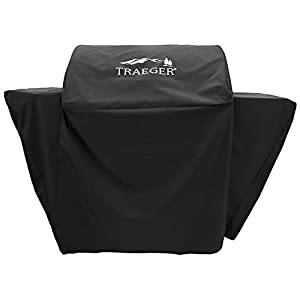 Traeger Grill Products