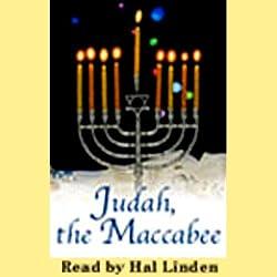 Judah, the Maccabee