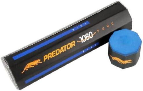 Art?culo] conjunto choke Billar Predator de 5 (jap?n importaci?n ...