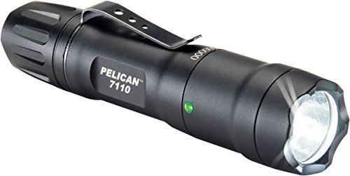 Pelican New 7110 Tactical Flashlight ()